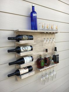 Creative DIY Basement Ideas For Transforming The Place When On A Budget – Basement Ideas 101 Diy Home Bar, Bars For Home, Diy Home Decor, Basement Layout, Basement Walls, Modern Basement, Basement Ideas, Basement Office, Basement Makeover