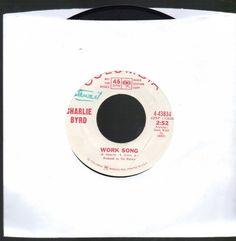 Jazz, STANLEY JORDAN, The Lady In My Life-New Love, 45 BLUE NOTE  1985 VG #JazzFunkFusionJazzInstrumentSmoothJazz
