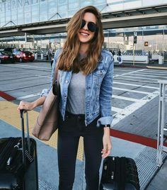 Stylenanda Dark Navy Skinny Jean Brand New, from famous Korean fashion brand Stylenanda. Deep blue denim (rare color, I haven't seen s… Look Fashion, Korean Fashion, Trendy Fashion, Fashion Outfits, Fashion Ideas, Fashion Styles, Fashion Brand, Womens Fashion, Ladies Fashion