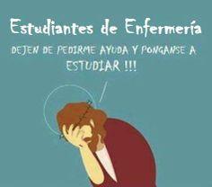 #humorenfermero #enfermeria #humor