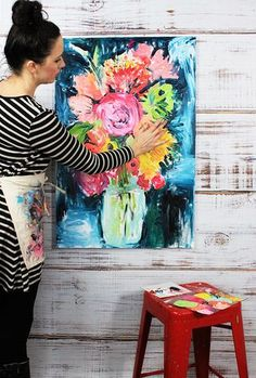 colored pencils: a few tips and tricks | alisaburke | Bloglovin'