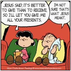 Catholic Bible Verses, Prayer Verses, Bible Verses Quotes, Scripture Verses, Peanuts Quotes, Snoopy Quotes, Boy Quotes, Charlie Brown Quotes, Charlie Brown And Snoopy