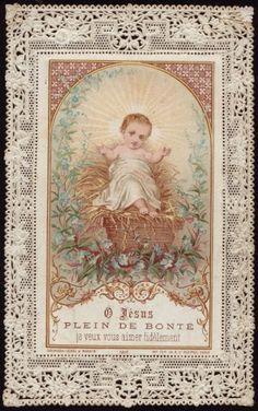 O, Jesus, full of goodness, I want to love you faithfully.jpg