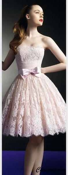 short dress cocktail dress