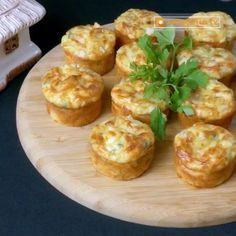 Finger Food Appetizers, Appetizer Recipes, Baby Food Recipes, Cooking Recipes, Strudel Recipes, Good Food, Yummy Food, Romanian Food, What To Cook