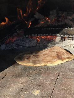 [Homemade] Cinnamon and Sugar bread #recipes #food #cooking #delicious #foodie #foodrecipes #cook #recipe #health