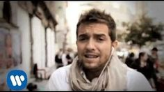 cancion de pablo alboran - YouTube