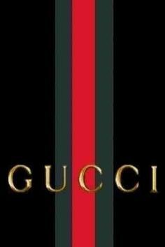 Gucci Wallpaper Iphone Burberry Louis Vuitton Wallpapers Cute