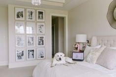 Small Master Bedroom Decorating Ideas (16)