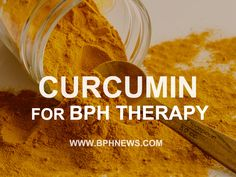 """Recent research revealedcurcumin significantly decreases prostate weight and volume in animal models ofbenign prostatic hyperplasia (BPH). The study entitled """"Inhibitory effect of curcumin on testosterone induced benign prostatic hyperplasia rat model"""" was published in the journal BMC Complementary and Alternative Medicine. Benign prostatic hyperplasia (BPH) is a common condition affecting elderly men and is characterized …"""