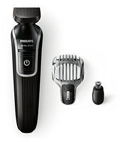 120 Ideas De Maquina De Afeitar Maquina De Afeitar Afeitar Maquina De Afeitar Electrica
