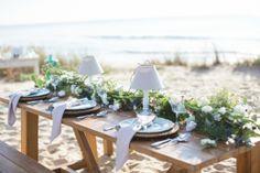 Recycle Your Wedding