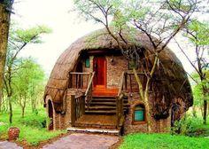 Serengeti Lodges & Camps, Tansania