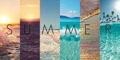Summer;3 I LOVE SUMMER;3
