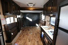 2016 New Jayco Octane Super Lite 222 Travel Trailer in Montana MT.Recreational Vehicle, rv, 2016 Jayco Octane Super Lite 222, 2016 Jayco Octane Super Lite 222 Travel Trailer, 2016 Jayco Octane SL 222 toy hauler travel trailer, Mojave interior decor. Octan