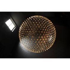 Moooi Raimond R89 Pendant Light - Olighting