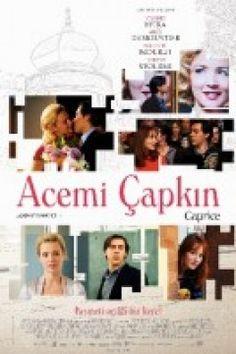 Acemi Çapkın (2015) Full Türkçe Dublaj İzle   http://www.markafilmizle.com/acemi-capkin-2015-full-turkce-dublaj-izle.html