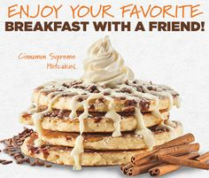BOB EVANS $$ Reminder: Coupon for BOGO FREE Breakfast Entree – Expires TODAY (2/28)!