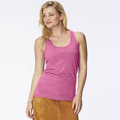 It is time to update your wardrobe with Comfort Colors 4260L Cheap Tank Tops for Womens online at ClothingnApparel