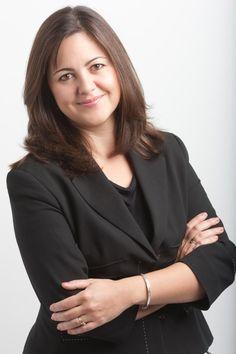 Danita Cotrim
