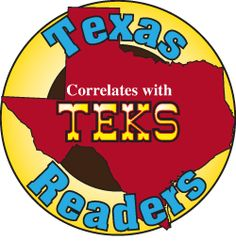 Texas Biography reader packs ..one-of-a-kind curriculum supplement for all historical figures added for Texas TEKS K-5 ......even those hard to find ones like Irma Rangel, WEB DuBois, Code Talkers, WASPS, etc