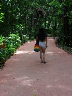 #brazil #goias #pousadadorioquente #rioquenteresorts #myway ♥