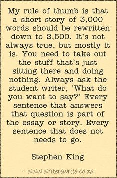 Book Writing Tips, Creative Writing Prompts, Writing Words, Fiction Writing, Writing Resources, Teaching Writing, Writing Skills, Short Story Writing Prompts, Quotes About Writing