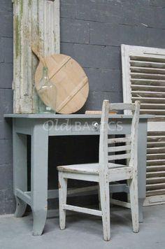 Meer dan 1000 idee n over verf houten tafels op pinterest houten tafels console tafels en - Verf een houten plafond ...