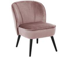 Sessel tippytoe webstoff t rkis b ro pinterest for Sessel petrol samt