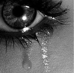 image de tristesse                                                                                                                                                                                 Plus