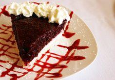 Raspberry Cream Cheese Pie   Prince Edward Island Preserve Company