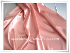 Mulberry Silk, Ball Gowns, Textiles, Formal Dresses, Detail, My Style, Red, Tops, Fashion