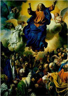 Ascension-du-Christ-F.-François-chapelle-St-Vincent-de-Paul-Paris.jpg (417×589)