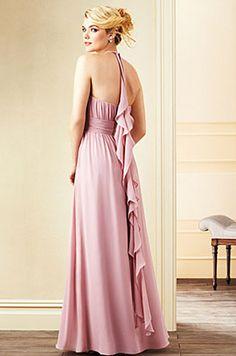 Christy « Adore Brides | Bridalwear | Occasion Dresses | Brida Shop Chelmsford | Essex