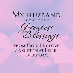 34 Best My Husband My Everything Images Love Of My Life Thoughts