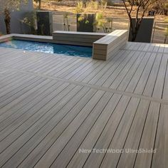 When your composite deck goes bad | Composite decking