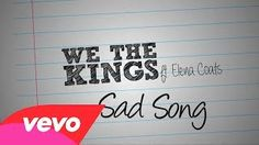the saddest songs - YouTube