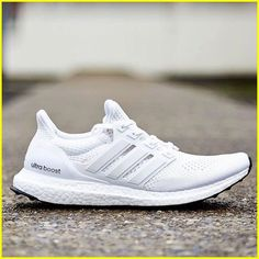 a8d69a654aeb The adidas ultra boost. Featuring some of the best comfort technology in  shoes. a style that can be worn casually or for sport. And to mention that  the ...