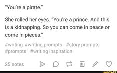 Creative Writing Prompts, Book Writing Tips, Writing Words, Writing Help, Writing Ideas, Writing Skills, Writing Inspiration Prompts, Book Prompts, Dialogue Prompts