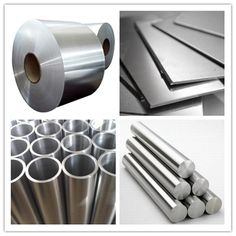 Bio-medical grade ASTM F138 316LVM stainless steel:  The reason why designated as 316LVM is that the Iron based-18Chromium-14Nickel-3Molybdenum alloy is 316L,a low-carbon variety of 316,which has been vacuum melted to improve purity and cleanliness,meanwhile resulting in a more consistent medical grade austenitic stainless steel.