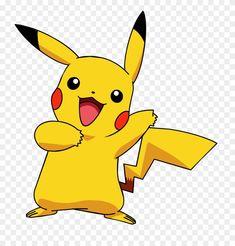 Pokemon Clipart No Background Awesome Graphic Library - Pokemon Pikachu - Png Do. Pikachu Tattoo, Pikachu Drawing, Pikachu Art, Cartoon Shows, Cartoon Pics, Cute Cartoon, Cartoon Characters, Pokemon Birthday, Pokemon Party