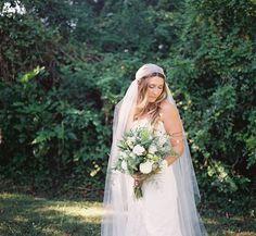 boho bride love