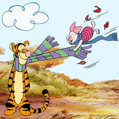 Piglet, Tigger and Roo Clip Art Baby Disney Characters, Classic Disney Characters, Disney Pixar, Winnie The Pooh Pictures, Winnie The Pooh Friends, Eeyore, Tigger, Walt Disney Animation Studios, Pooh Bear