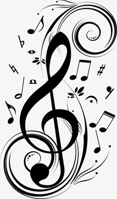 Vermilion Musical Notes Typography No Background by Vermilion Musical Note. - - Vermilion Musical Notes Typography No Background by Vermilion Musical Note. Music Notes Art, Music Bedroom, Music Symbols, Music Drawings, Notes Design, Music Wallpaper, Music Tattoos, Images Google, Good Music