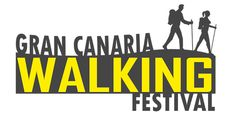 The Gran Canaria Walking Festival 2016 starts on November 2nd