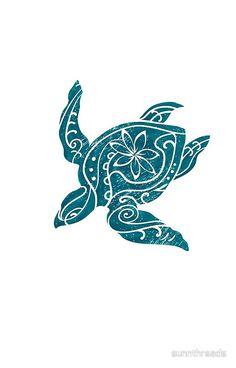 Boat Names Discover Vintage Hawaiian Tribal Turtle iPhone Case by sunnthreads Hawaiian Turtle Tattoos, Tribal Turtle Tattoos, Hawaiian Sea Turtle, Turtle Tattoo Designs, Ocean Tattoos, Hawaiian Tribal, Hawaiian Art, Vintage Hawaiian, Body Art Tattoos