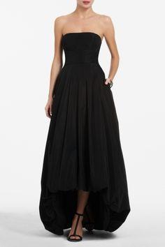 Ideas Dress Black Tie Statement Necklaces For 2019 Trendy Dresses, Simple Dresses, Beautiful Dresses, Nice Dresses, Casual Dresses, Bcbg Dresses, Black Tie Attire, Mode Chic, Gowns Of Elegance