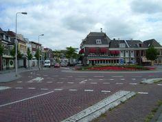 De Brink Zwolle
