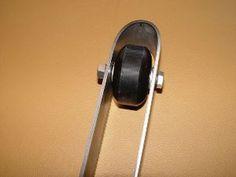 Epbot make your own sliding barn door for cheap for Roller raumplaner