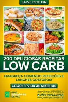 Crockpot Recipes, Keto Recipes, Dinner Recipes, Healthy Recipes, Low Carb Pizza, Low Carb Diet, Tortas Low Carb, Keto Banana Bread, Keto Chocolate Chip Cookies